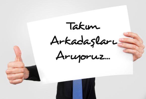 takim_arkadas