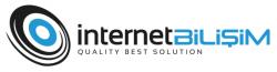 İnternet Bilişim
