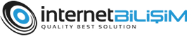 İnternet Bilişim Blog